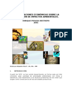 impactoseconmicosdelmedioambiente-110223210734-phpapp02