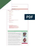 E-Boletín PSI. Vol.1, No.3, Septiembre 2006