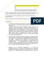 Actividad 1 (1)Salud Ocupacional