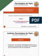 Protocolo_Investigación_U2_3