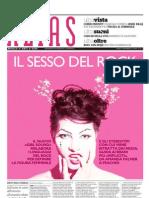 Alias de Il Manifesto (03.11.2012)