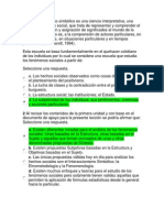 Act4 Leccion Evaluativa 1 Sociologia