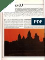 Part III Budismo