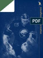 Buffalo Sabres 2006-2007 Miscellaneous Info