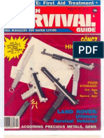 American Survival Guide October 1987 Volume 9 Number 10.PDF