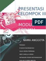 PPT KLMP 3 PEMICU 4