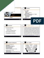 v models.pdf