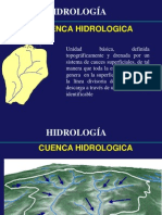 Tema 5 Cuenca