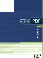 Manual de Puertos CA 2010 2011