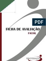 Protocolo Facial