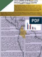 Situacion Defensores_Ficha Noviembre 2012