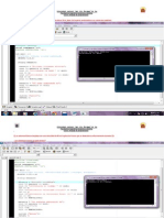 Ejercicios de Lenguaje de Programacion ( Dev c++) Tarea# 3