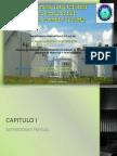 Analisis de Perdidas Por Evaporacion en Tanques de (2)