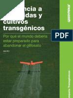 informe-glifosato-español-v2