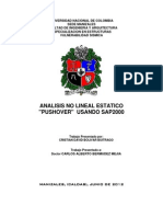 Trabajo Final Analisis No Lineal Estatico Pushover - Copia
