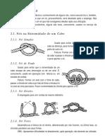 015-manual Corda, Nós e Rapel