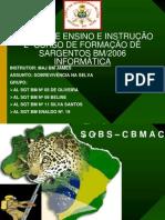 2apresentacao Buscas Na Amazonia