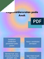 04101004025-dwi astuti