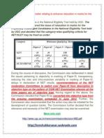ugc NET new pattern june 2012.pdf