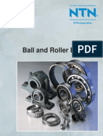 2202VIIE Ball and Roller Bearing[1]