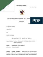 The State v Ashipala(CR 262012)[2012]NAHCNLD 08(15 November 2012)