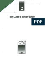 Takeoff Safety