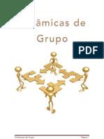 AnaS, AnaF, Raquel, Crist, Luísa