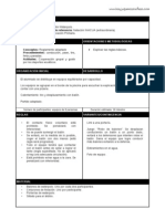 miniwaterpolo.pdf