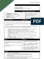 sesionjuegos_acuaticos.pdf