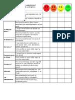 feuille_de_route.pdf