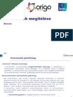 mte_komment_kutatas