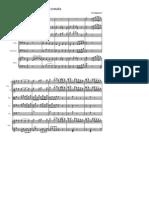 Sonata Correccion
