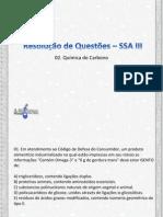 Aula02 Slides SSA 3