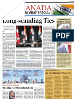Indian Express 05 November 2012 4