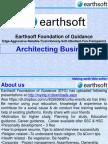 29 a Earthsoft Be Enterpreneur