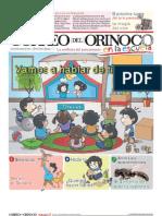 CO Escolar 78 (1)