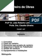 (09.03.2009)_Canteiro_de_obras[1]