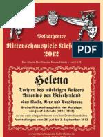 120716 HELENA Programmheft Fertig