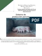 Sistema de producción Porcina22.pdf2