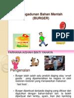 Farhan A