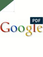 Google Project