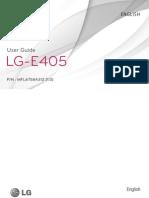 LG-E405_BOO_UG_Web_V1.0_120710