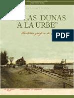 De las Dunas a la Urbe