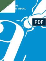 manualidentidad_paragrafo_optimizado