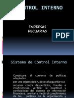 Control Inter
