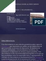 Expo Estratos 2012