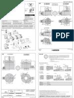 Codeur incrémental télémécanique.pdf