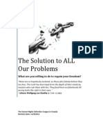 Solution to All Our Problems_11.04.2012_final