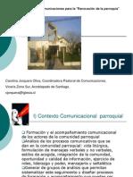 Estrategia Comunicaciones Parroquia-1