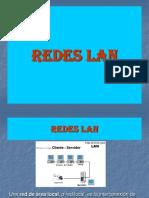 redeslan-1234563748872952-2